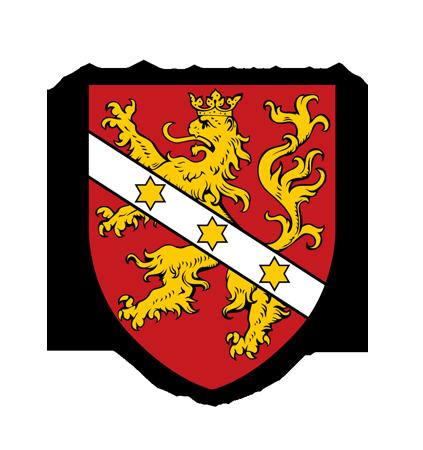 Logo Da Sandro